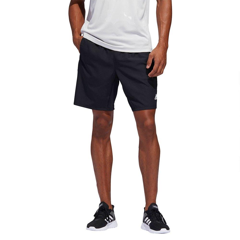 Adidas 4krft Sport 8´´ M Black