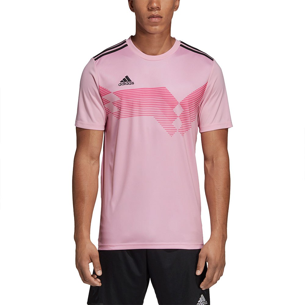 Adidas Campeon 19 XXL True Pink / Black