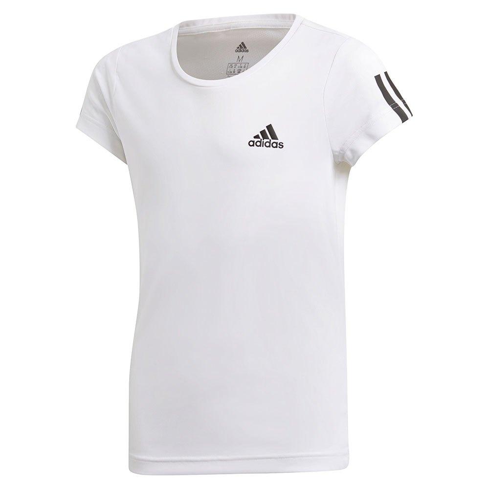 Adidas Equip 110 cm White / Black