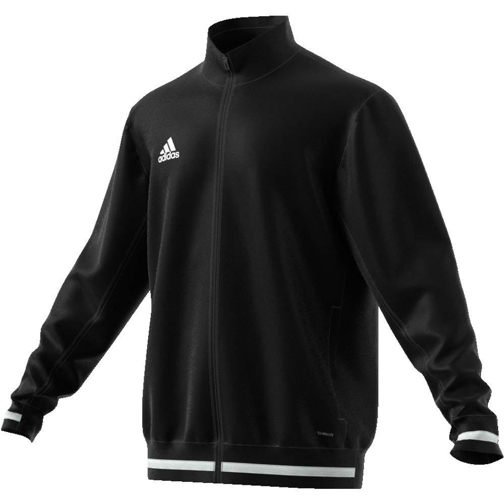 Adidas Badminton Team 19 XXL Black / White