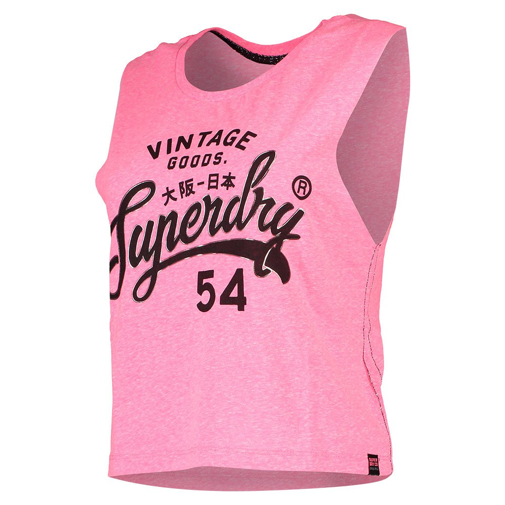 superdry-54-goods-rock-l-neon-pink-snowy