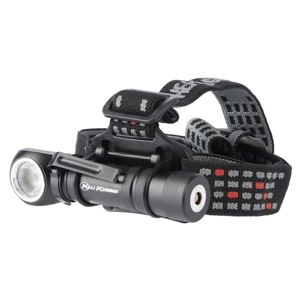 kali-kunnan-spool-flood-400-lumens