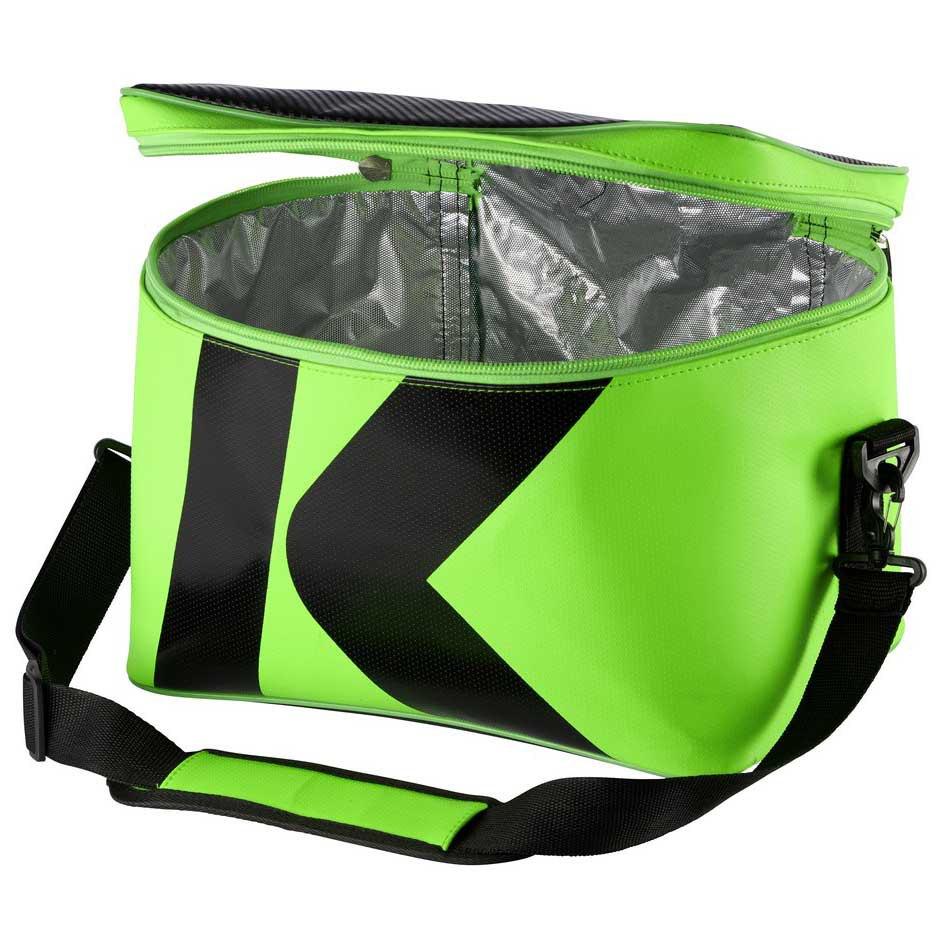 kali-kunnan-isothermal-one-size-green