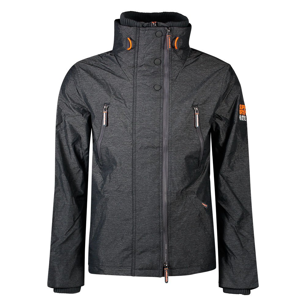 Superdry , Technical Windattacker Multicouleur , Superdry Vestes Superdry , mode 798f8e