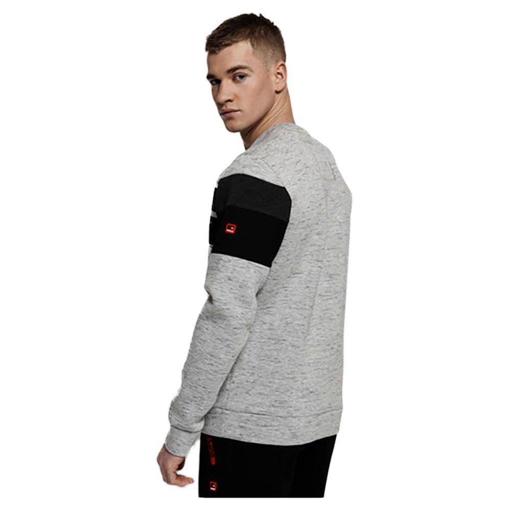 pullover-gym-tech-cut-crew