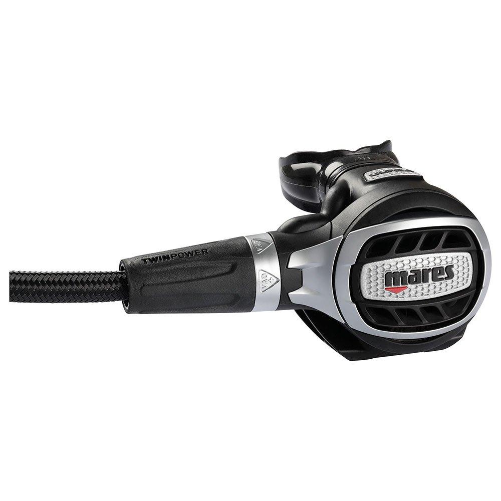 Atemreglersets Ultra 72x Int Atemregler Set