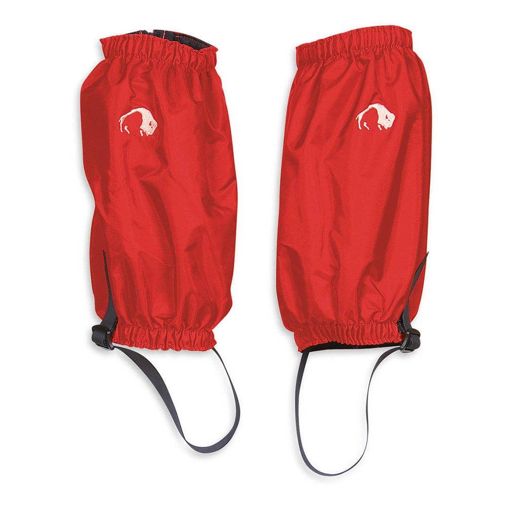 Tatonka 420 Hd Short One Size Red