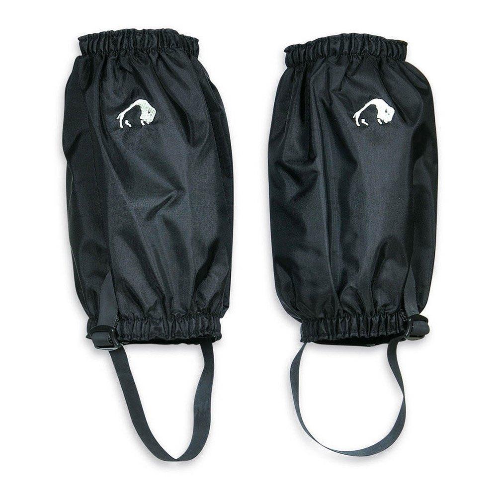 Tatonka 420 Hd Short One Size Black