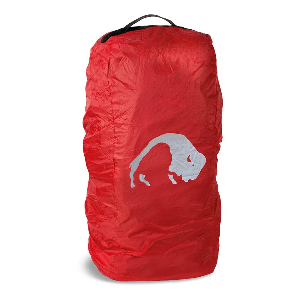 tatonka-luggage-cover-m-one-size-red