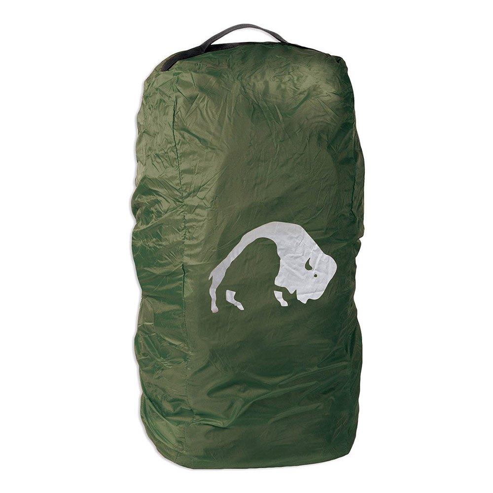 tatonka-luggage-cover-l-one-size-cub
