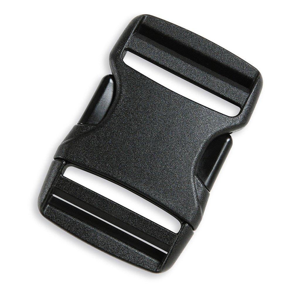 Tatonka Sr-boucle 38 Mm X5 One Size Black