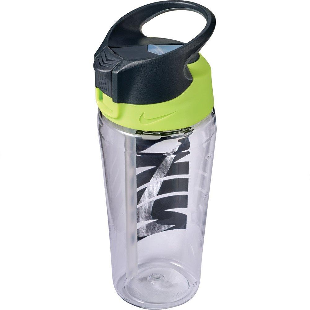 hydration-tr-hypercharge-straw-16oz