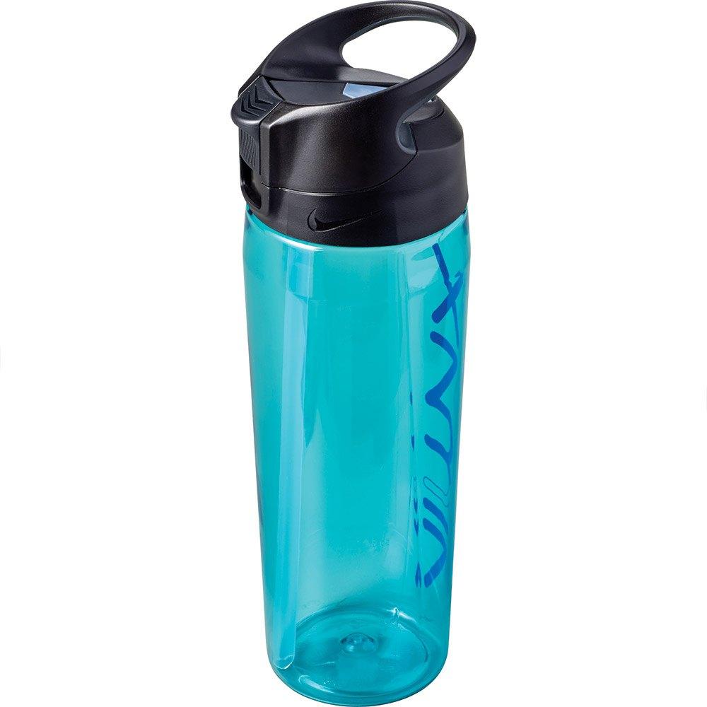 hydration-tr-hypercharge-straw-24oz