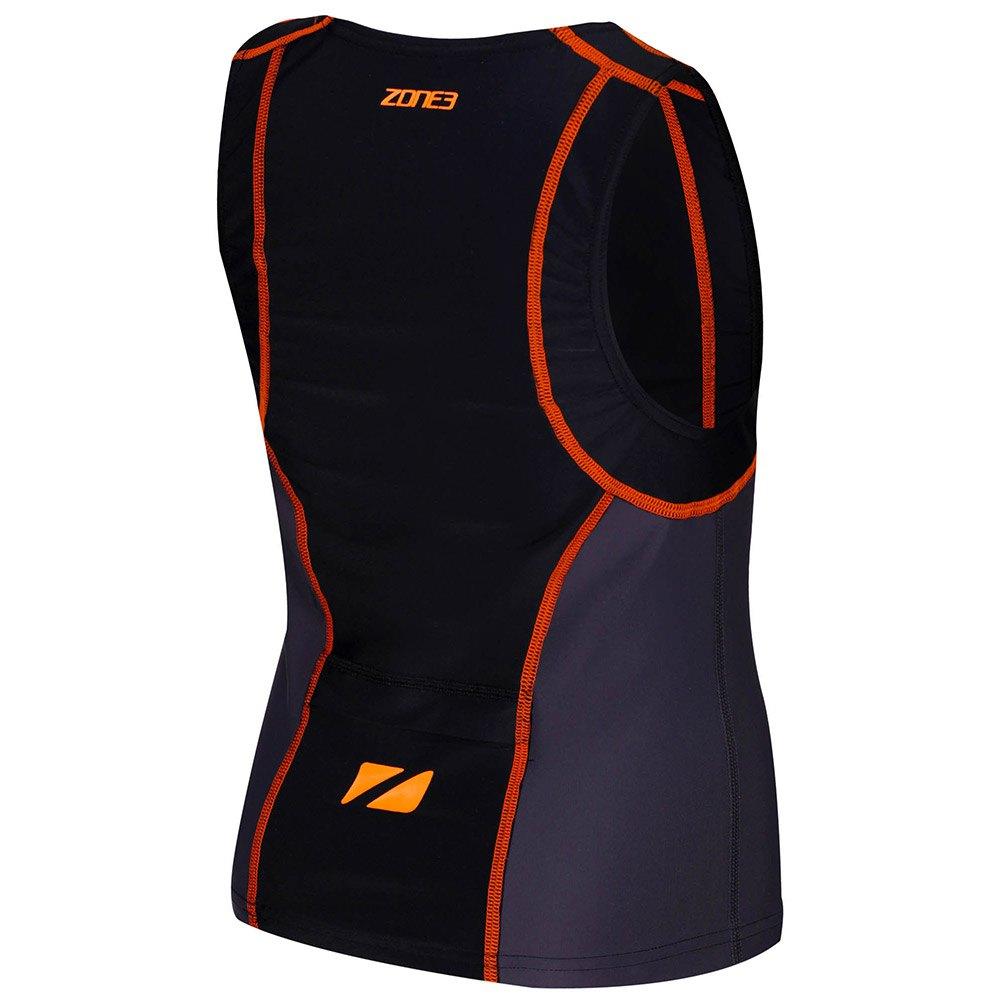 zone3-adventure-tri-top-s-black-hi-vis-orange