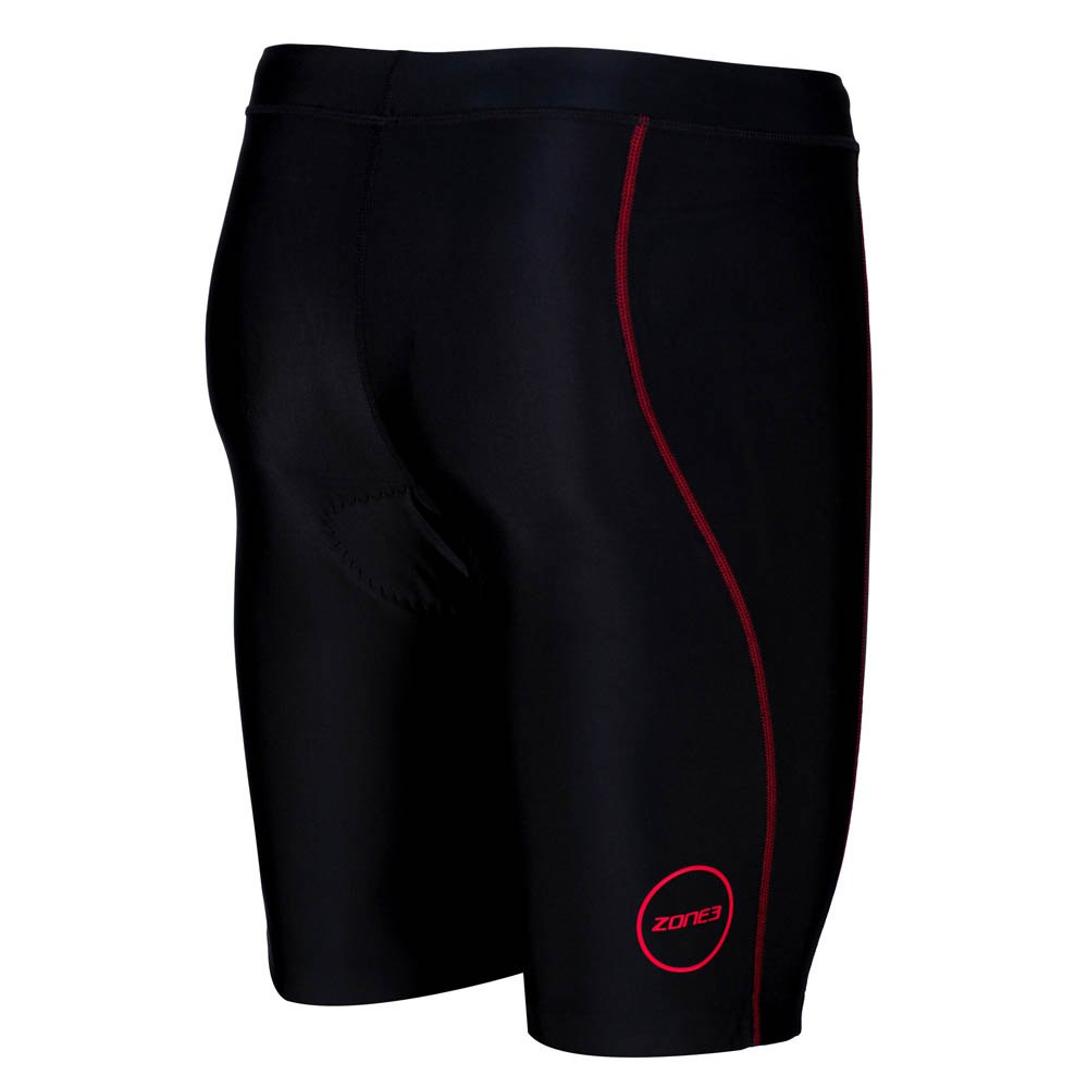 vestiti-activate-shorts