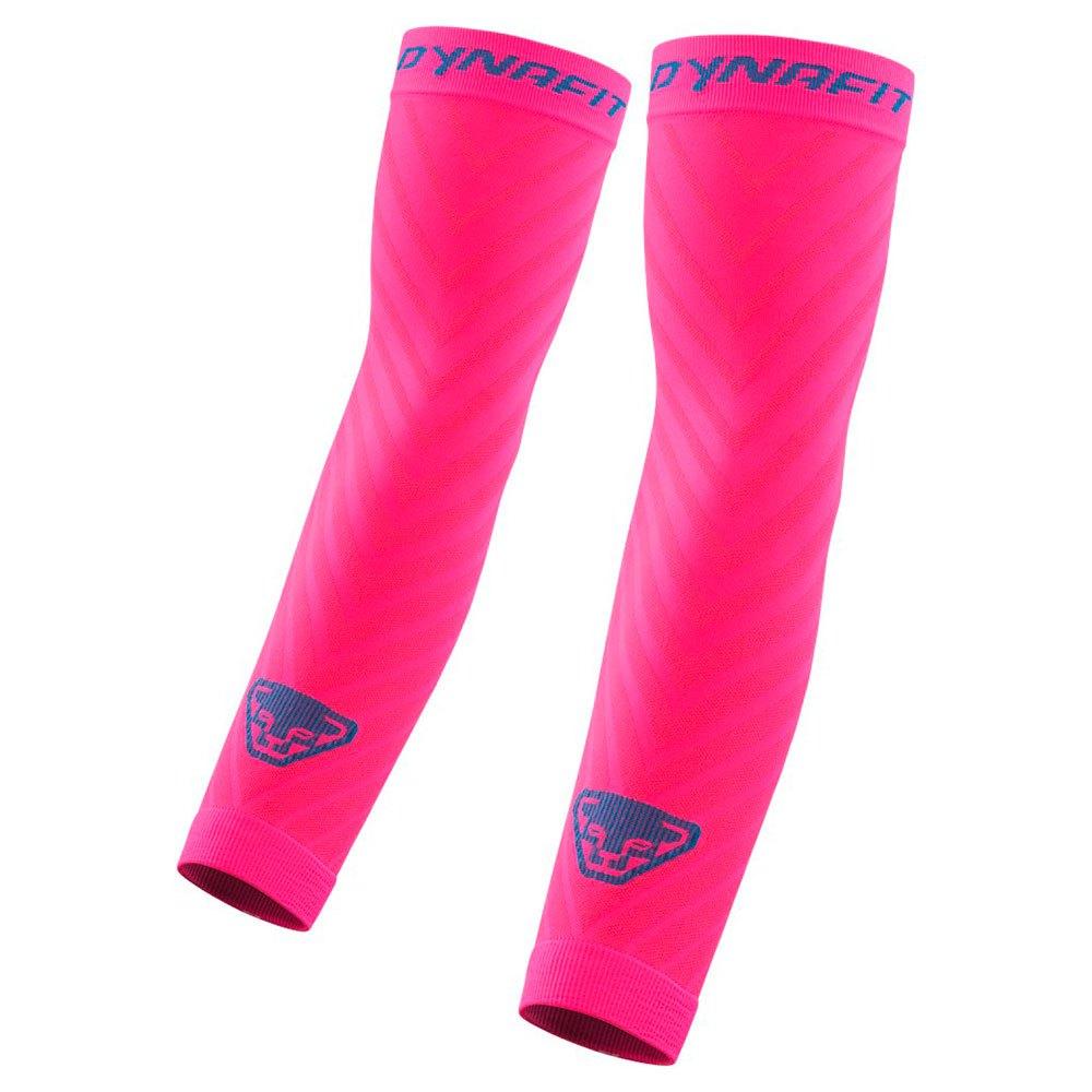 Dynafit Ultra L-XL Fluo Pink / 6880