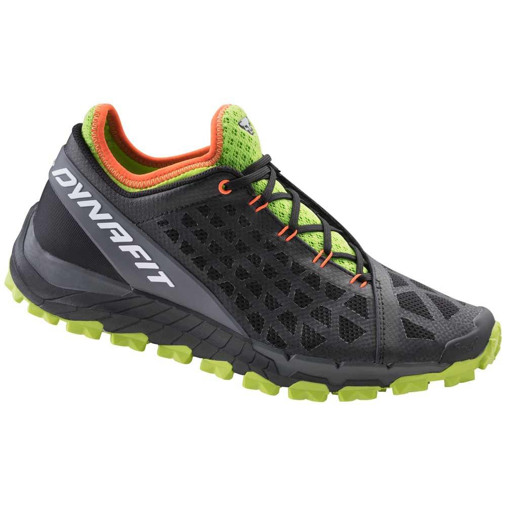 Dynafit Trailbreaker Evo Running Shoes EU 42 Magnet / Orange