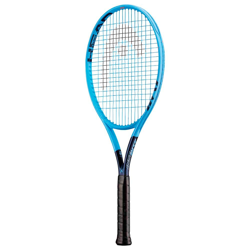 Head Racket Graphene 360 Instinct Mp 2 Blue / Black