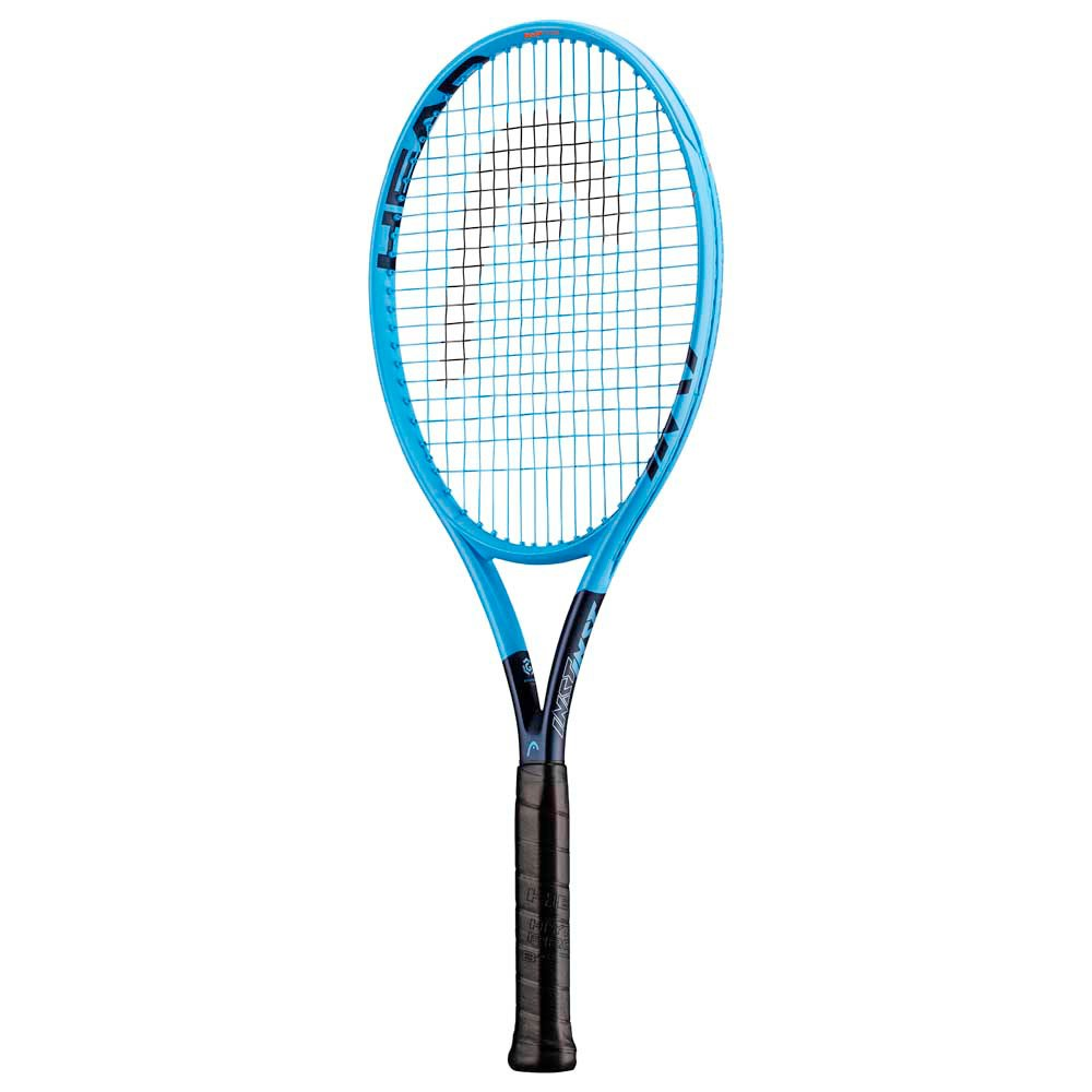 Head Racket Graphene 360 Instinct Mp Lite 3 Blue / Black