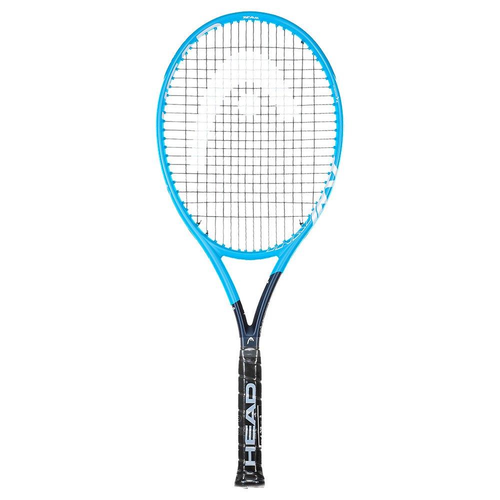 Head Racket Graphene 360 Instinct Team 3 Blue / Black