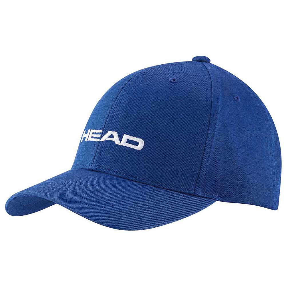 Head Racket Promotion One Size Navy