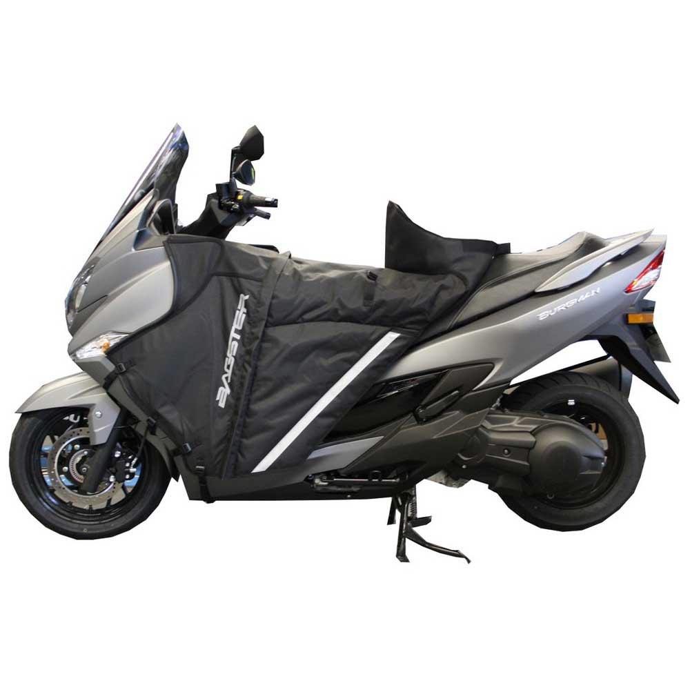 housses-moto-suzuki-apron-winzip-burgman-400