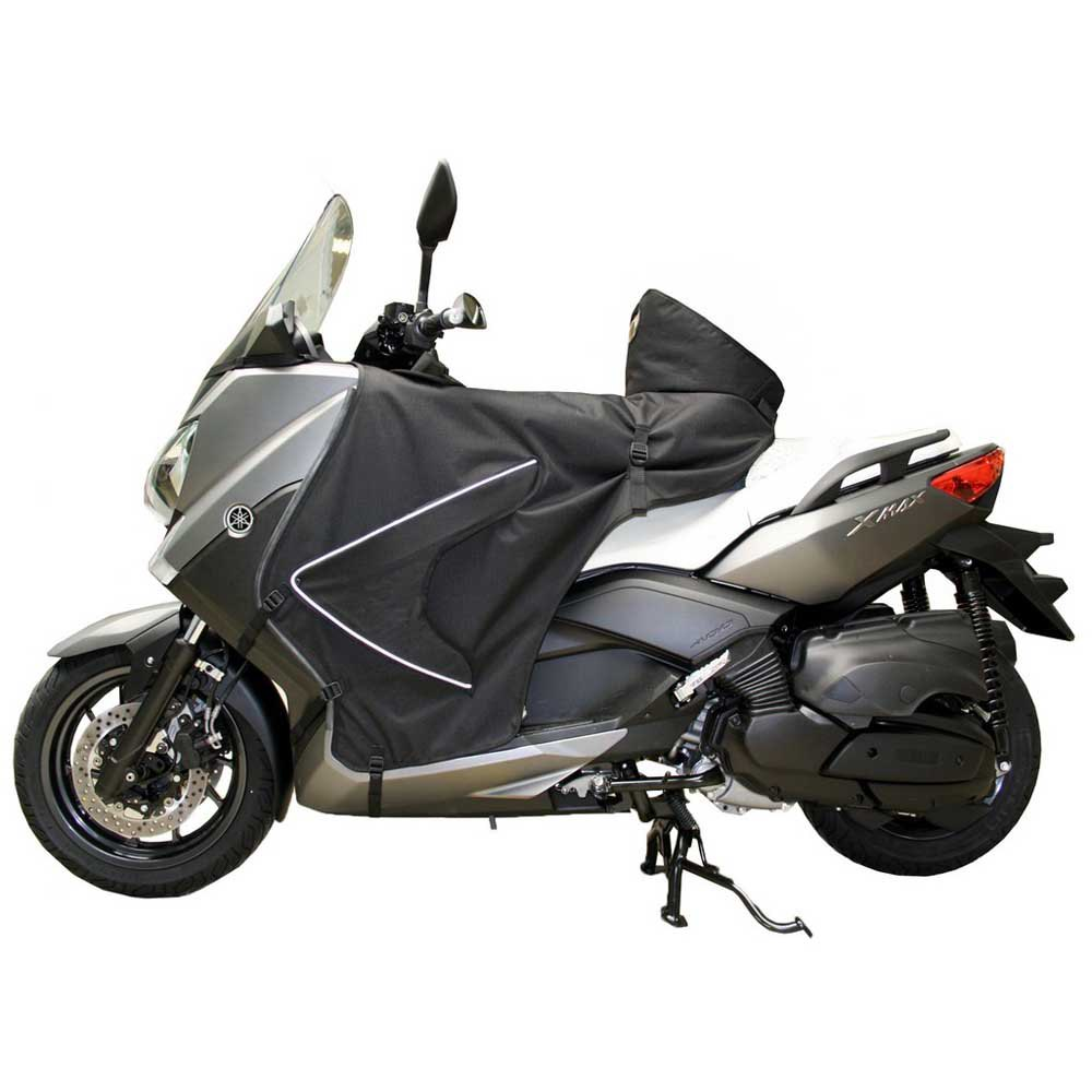 housses-moto-yamaha-apron-boomerang-x-max-400-x-max-125s-7568cb