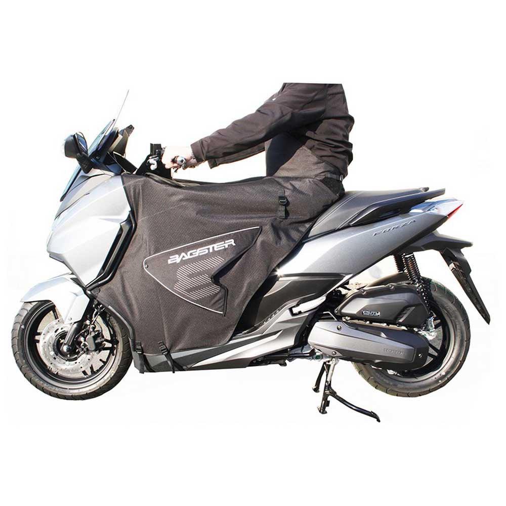 housses-moto-honda-apron-boomerang-honda-forza-125-7581cb