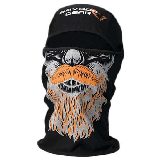 savage-gear-beard-balaclava-one-size-black