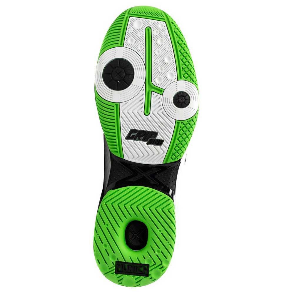 scarpe-sportive-impulse-low