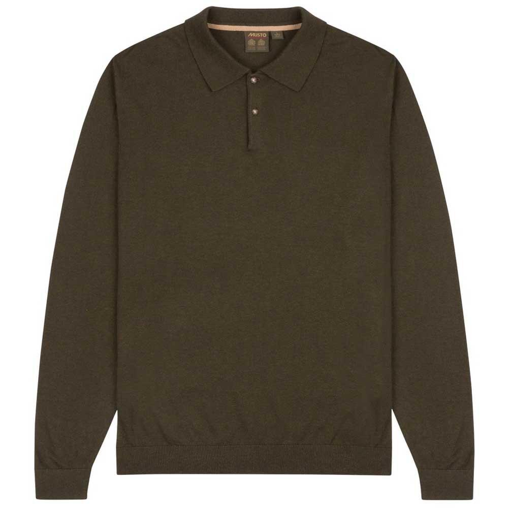 musto-collar-knit-m-moss
