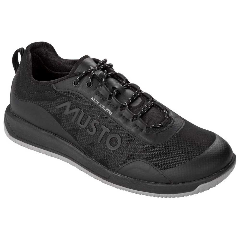 Musto Dynamic Pro Lite MultiColoreeee , Scarpe sportive sportive sportive Musto , nautica | Prezzo Pazzesco  cd62f2