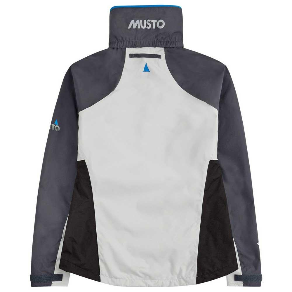 musto-sardinia-br1-8-platinum-multicolour