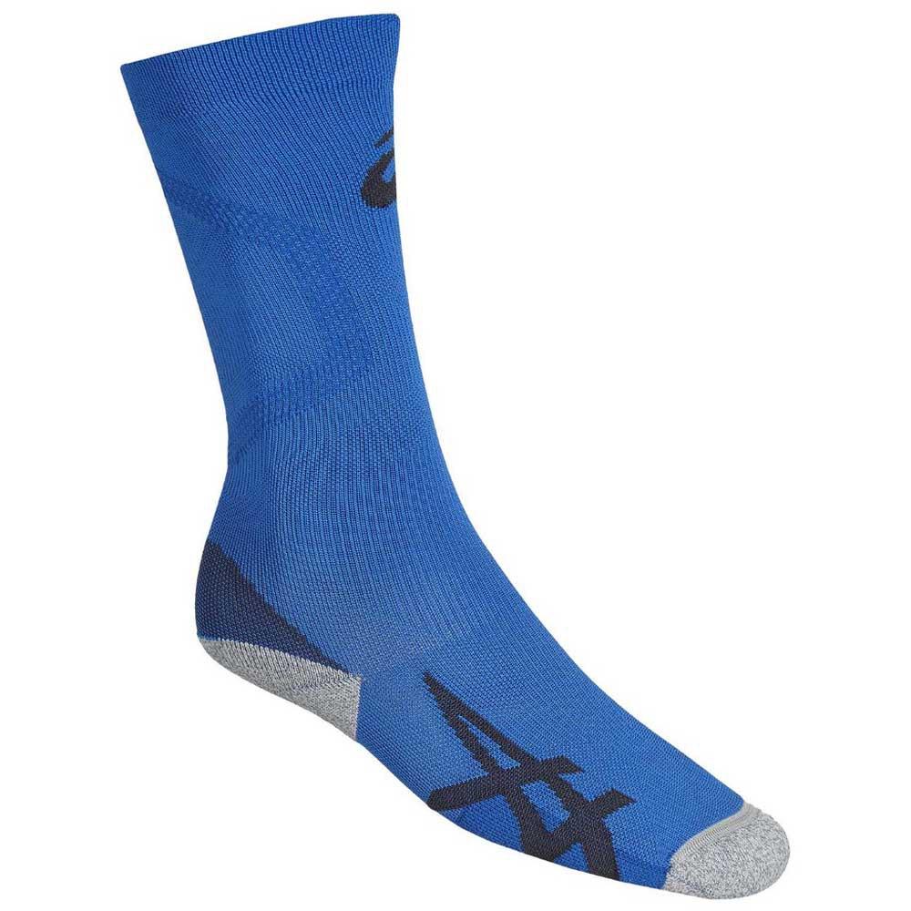asics-compression-eu-42-44-illusion-blue