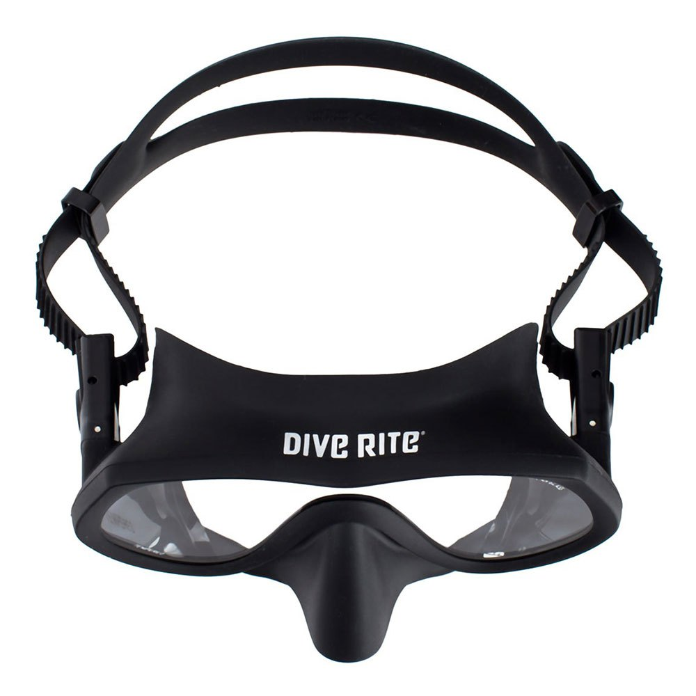 dive-rite-es155-one-size-black