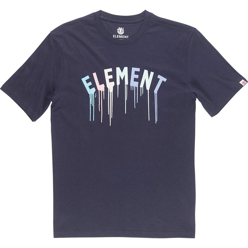 Element Stencil XS Eclipse Navy