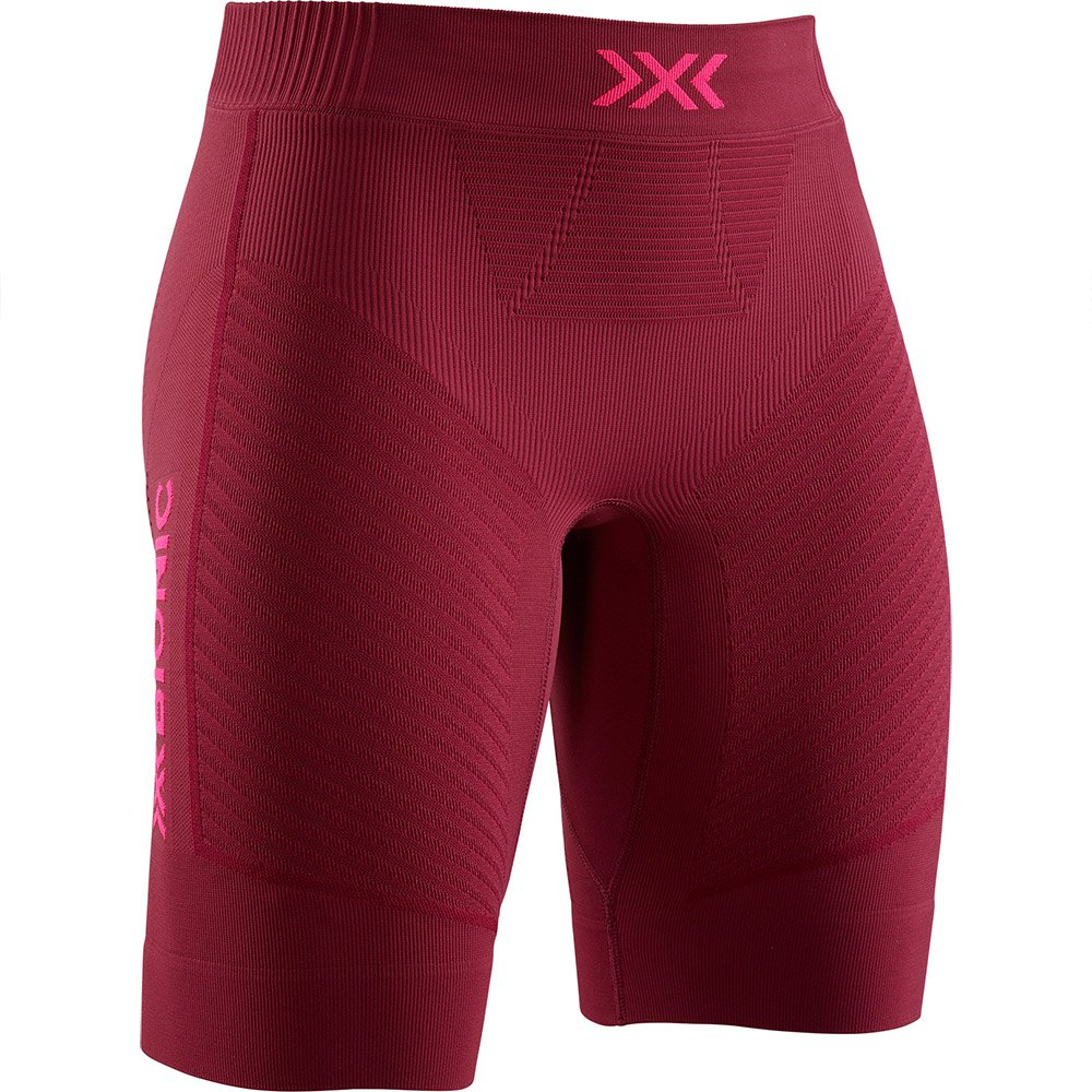 x-bionic-regulator-l-namib-red-neon-flamingo