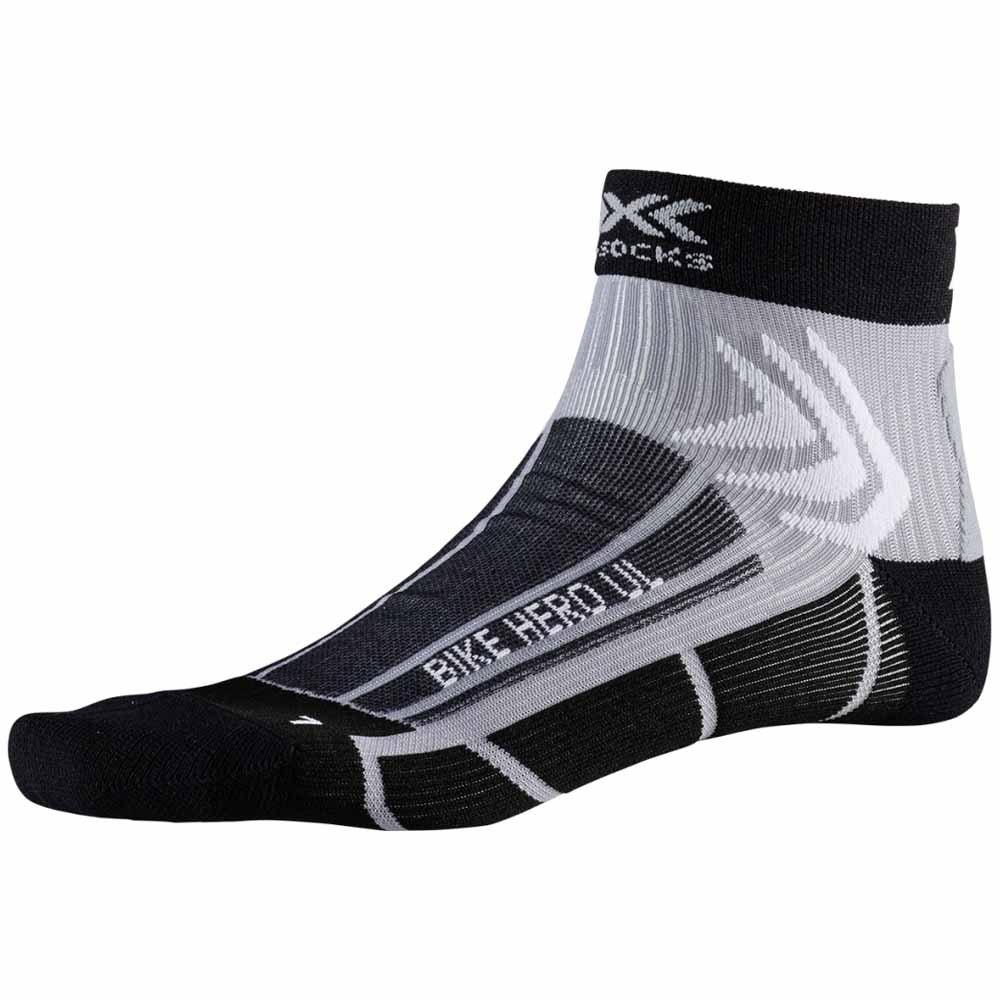 X Socks X-socks Hero Ul Socks