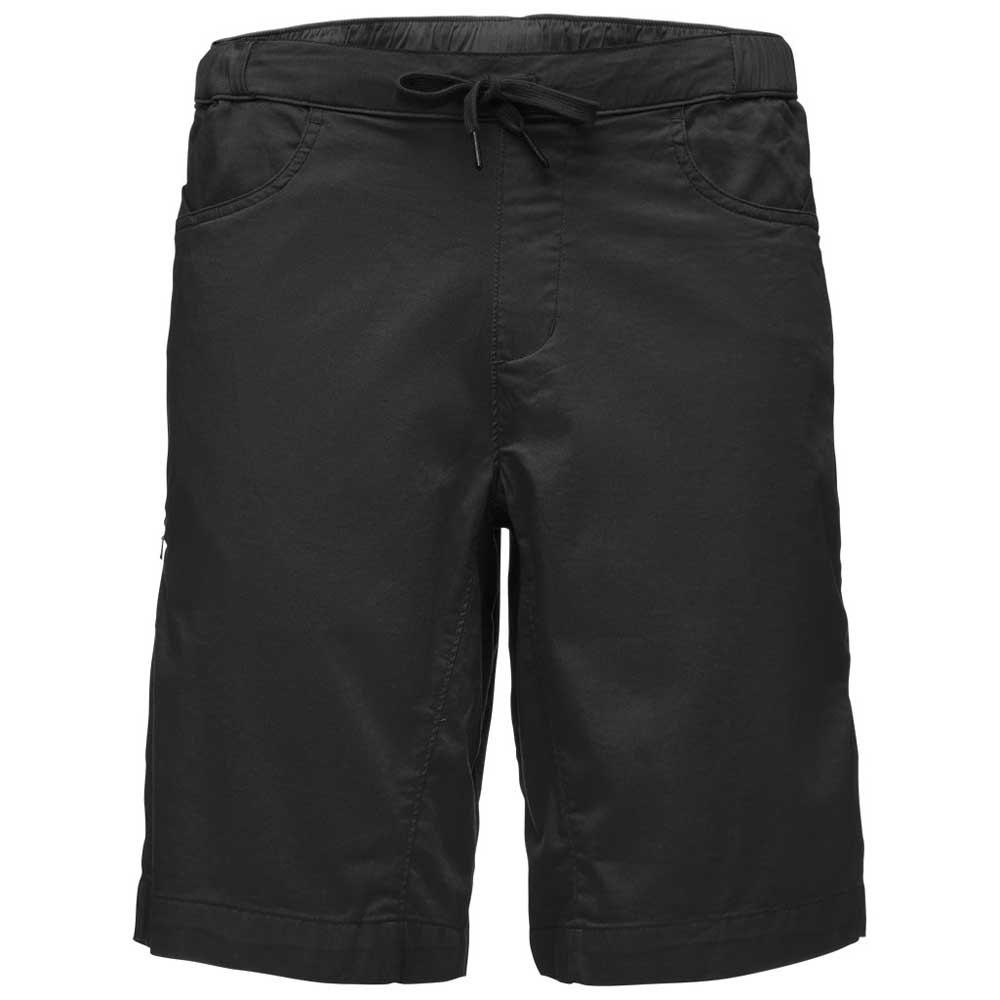 Black Diamond Notion XL Black