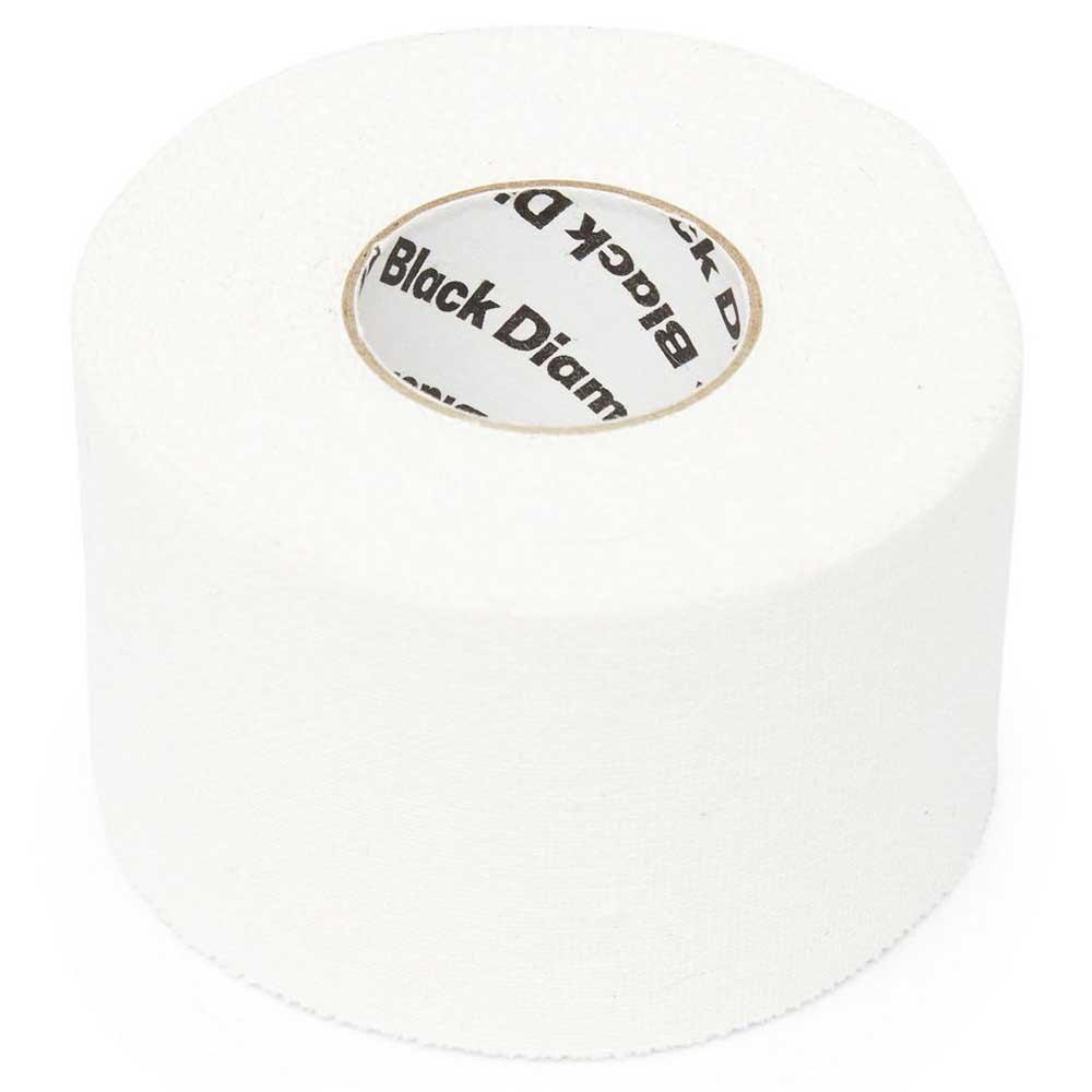 black-diamond-climbing-tape-roll-full-one-size-white