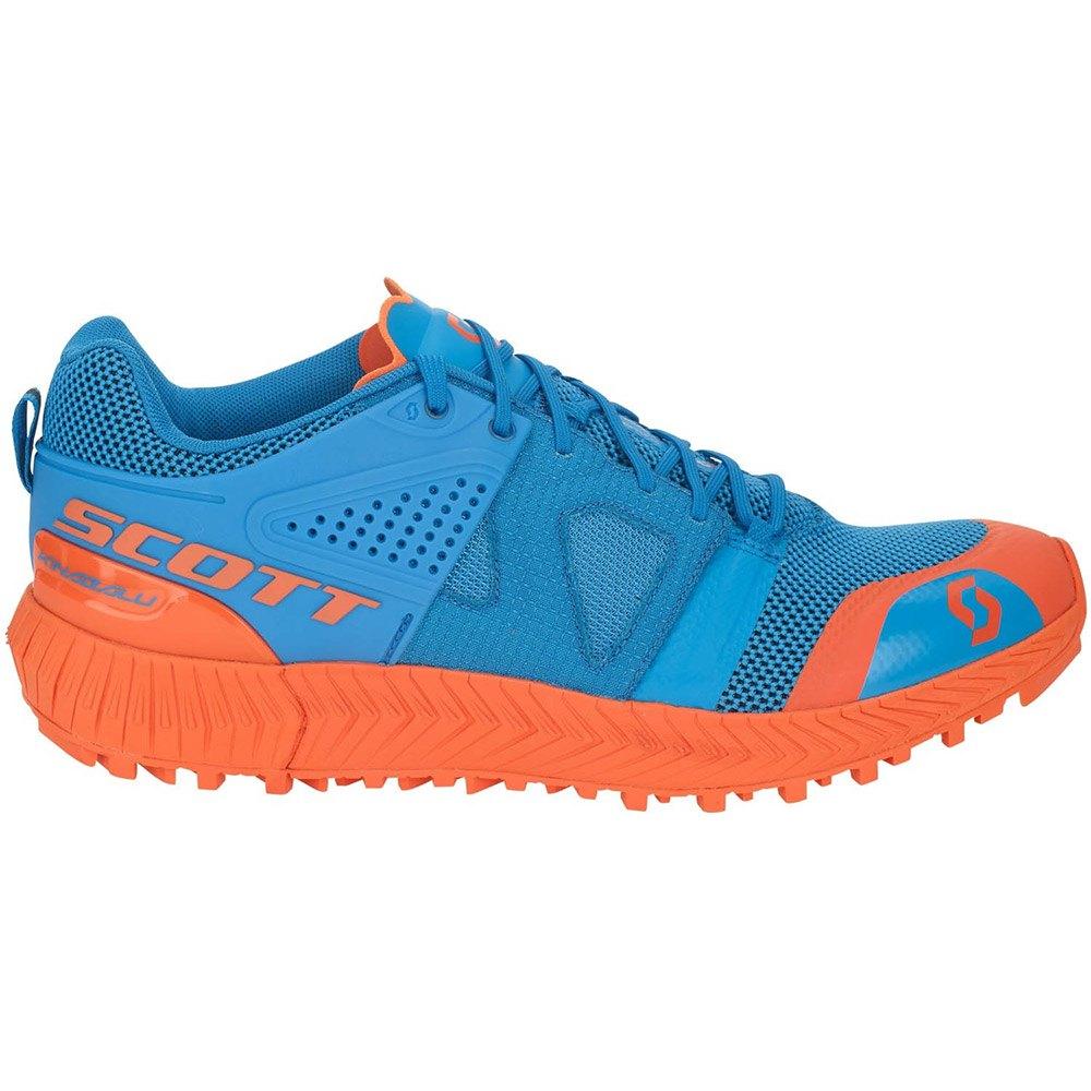 Scott Kinabalu Power EU 41 Blue / Orange