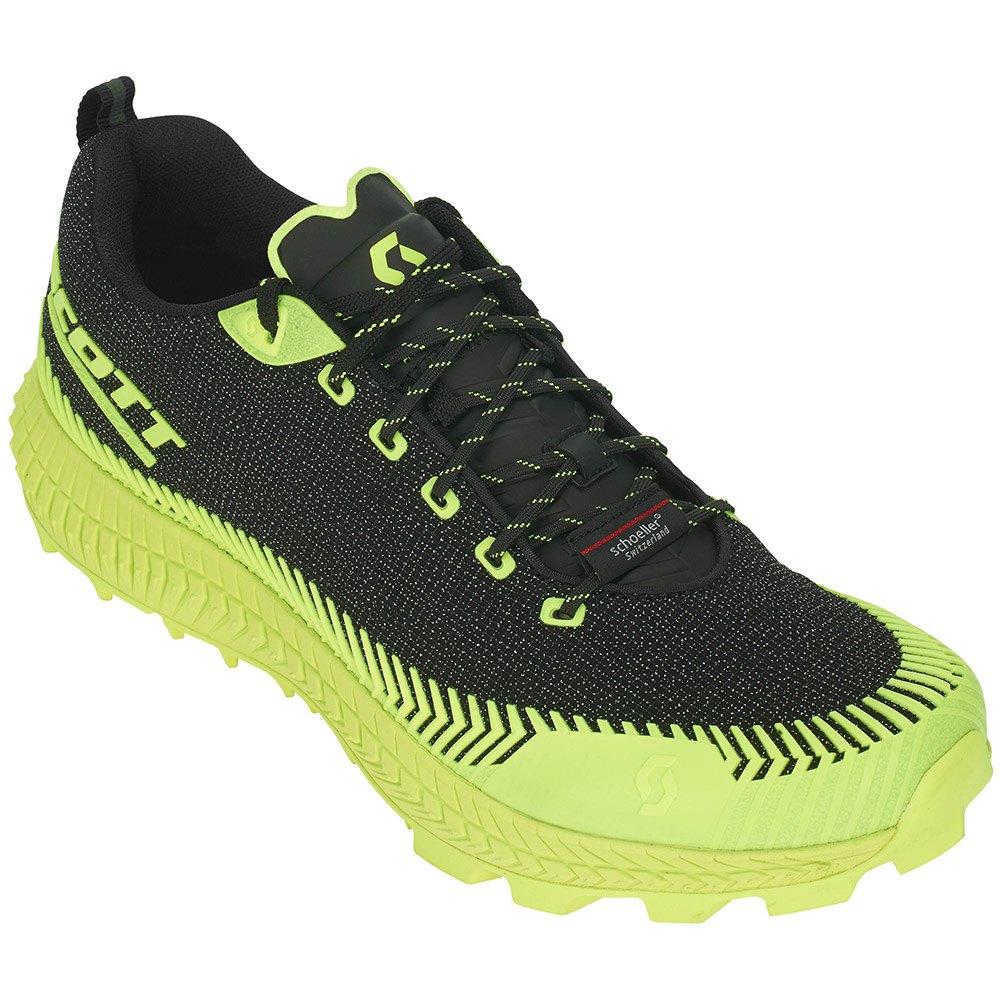 Scott Supertrac Ultra Rc MultiColoreeee , Trail Running Scott Scott Scott , corsa , Scarpe Uomo | Le vendite online  | Scolaro/Signora Scarpa  2e1a4c