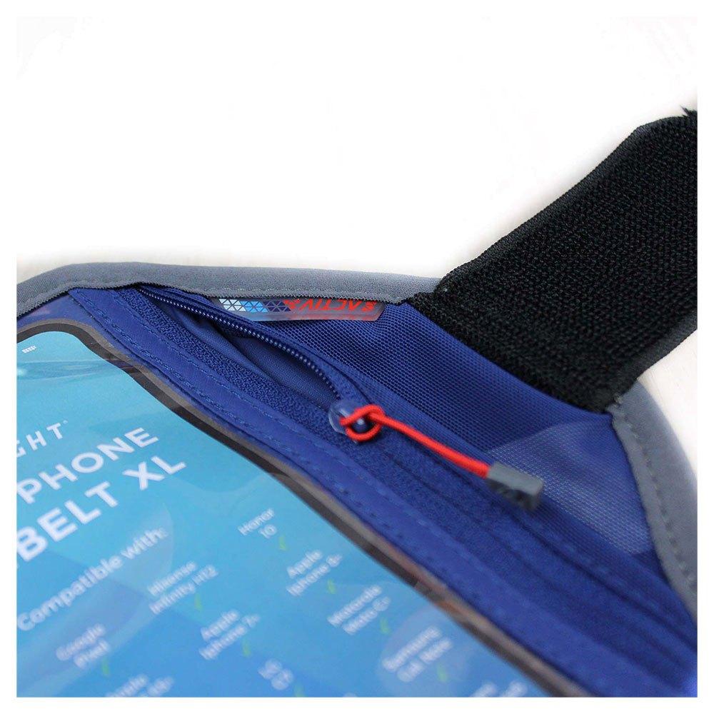 accessori-smartphone-armbelt-xl