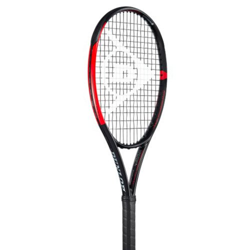 Dunlop Cx 200 26 One Size Black / Red