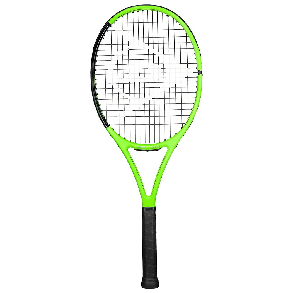 Dunlop Cx Pro 255 3 Green / Black