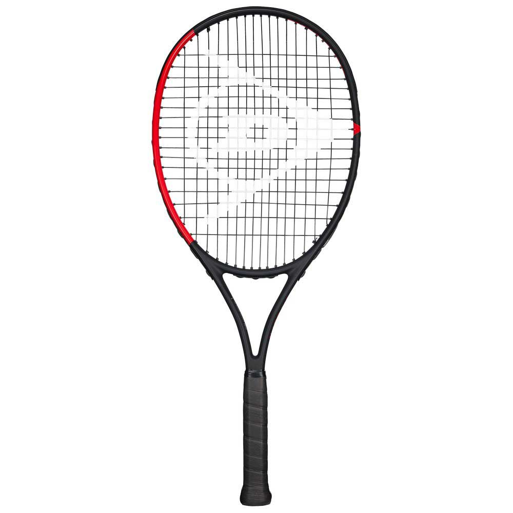 Dunlop Cx Comp 25 One Size Black / Red
