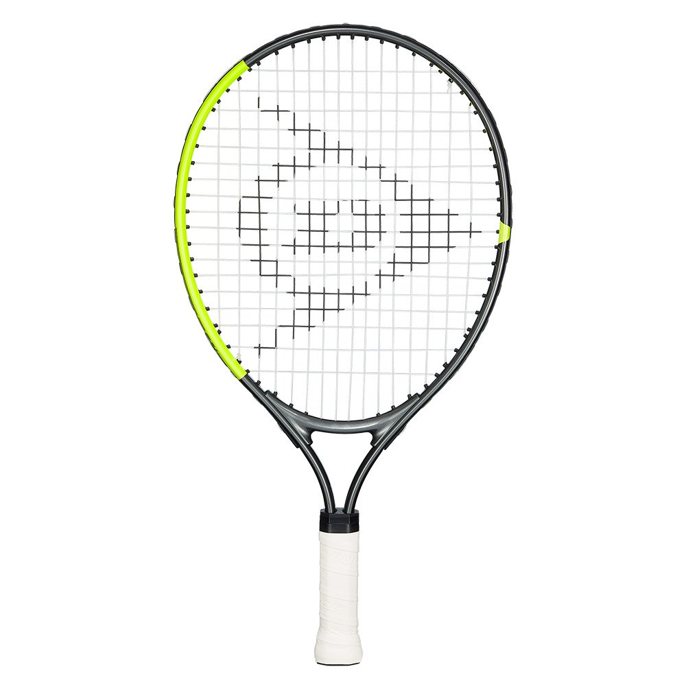 Dunlop Cv Team 19 One Size Silver / Lime