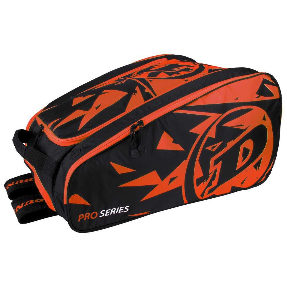 Dunlop Thermo Pro Series One Size Black / Orange