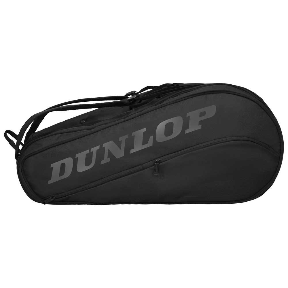 Dunlop Cx Team Thermo One Size Black