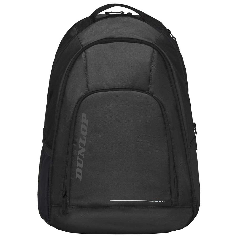 Dunlop Cx Team 35l One Size Black
